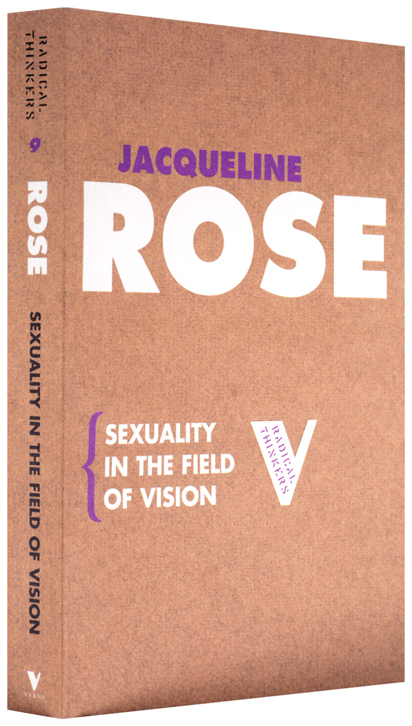 Sexuality-in-the-field-of-vision-1050st