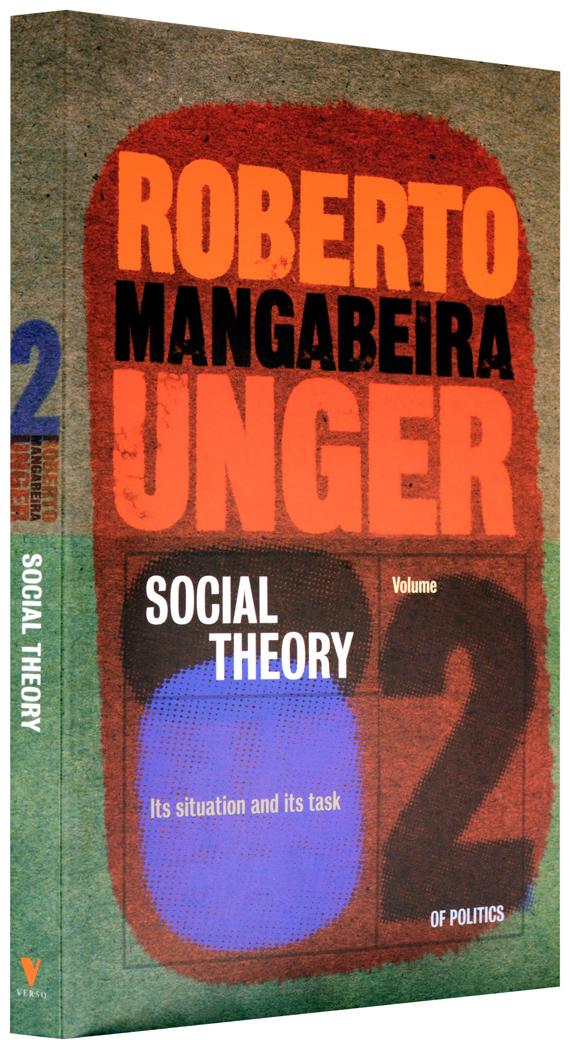Social-theory-1050st
