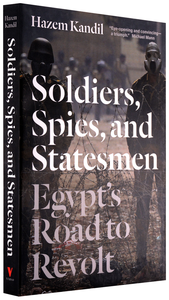 Soldiers-spies-and-statemen-1050st
