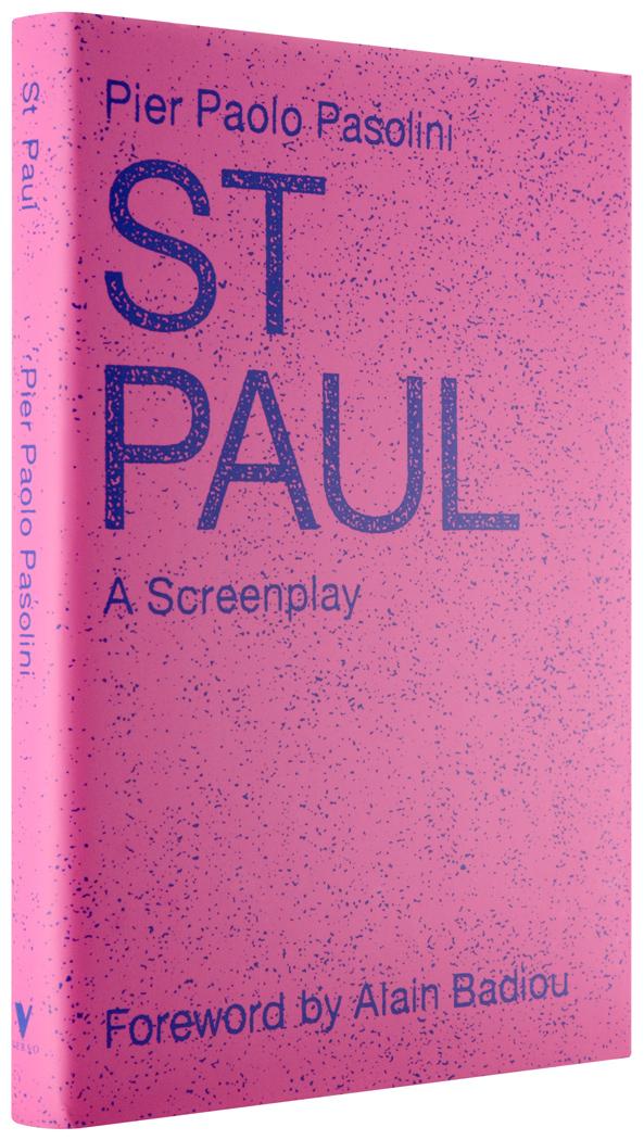St-paul-1050st