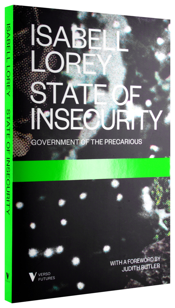 State-of-insecurity-pb-1050st