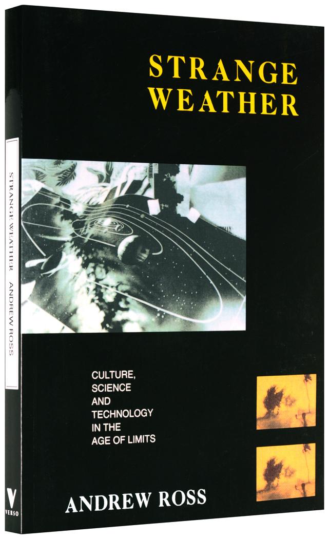 Strange-weather-1050st