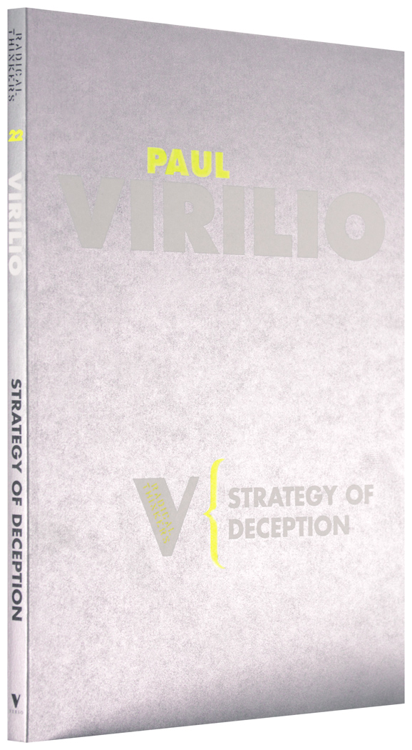 Strategy-of-deception-1050st