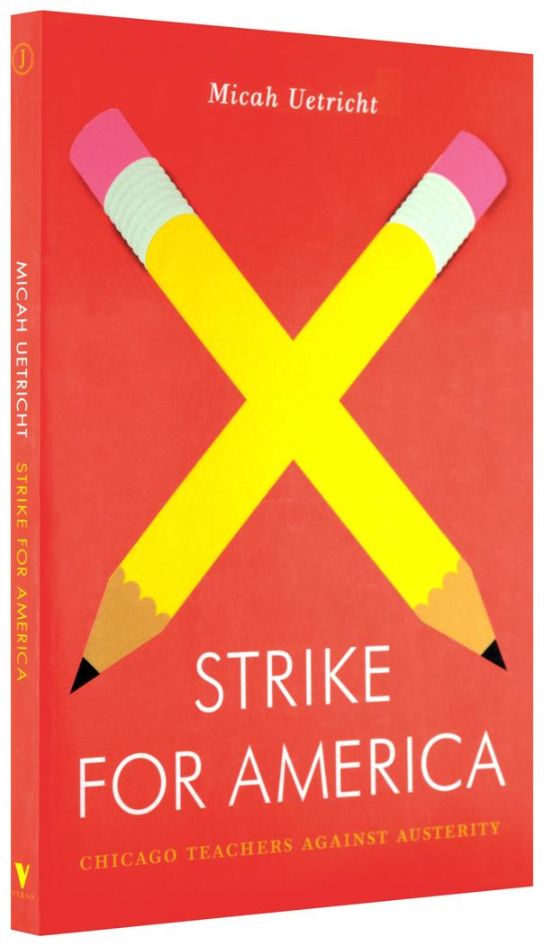 Strike-for-america-1050st