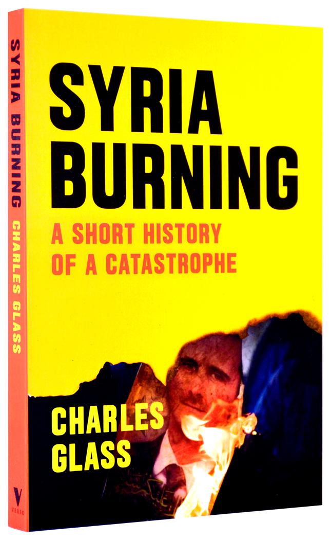 Syria-burning-1050st