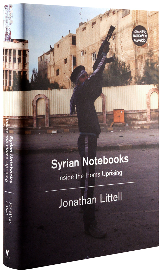 Syrian-notebooks-1050st