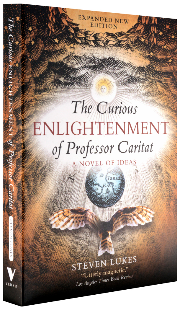 The-curious-enlightment-of-professor-caritat-1050st
