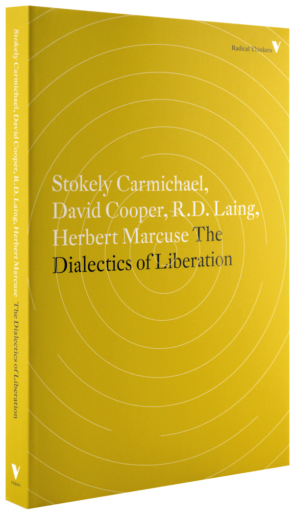 The-dialectics-of-liberation-1050st
