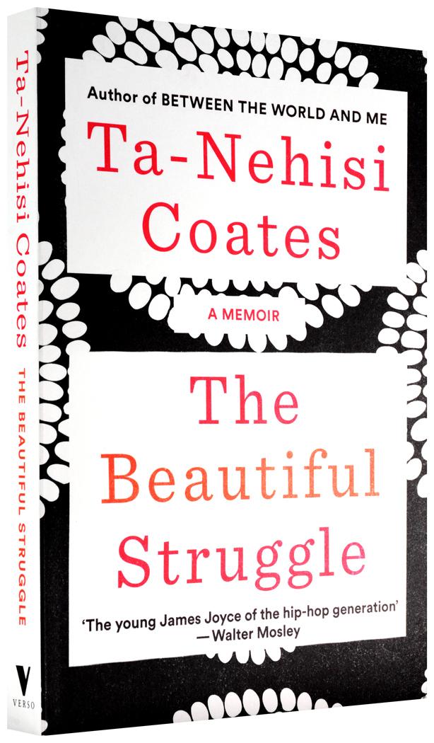 The-beautiful-struggle-1050st