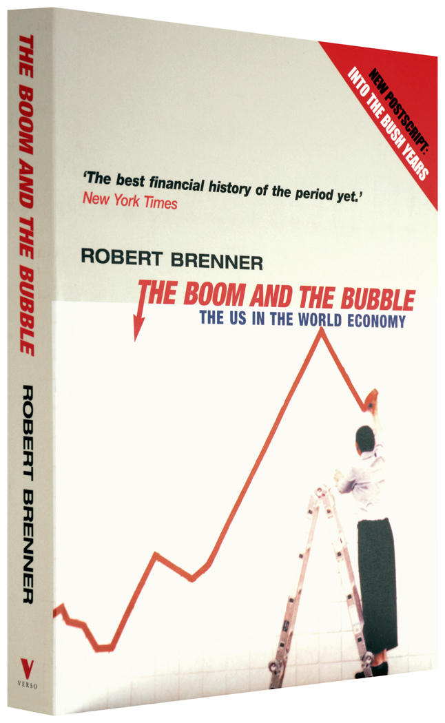 The-boom-and-the-bubble-1050st
