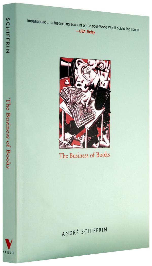 The-business-of-books-1050st