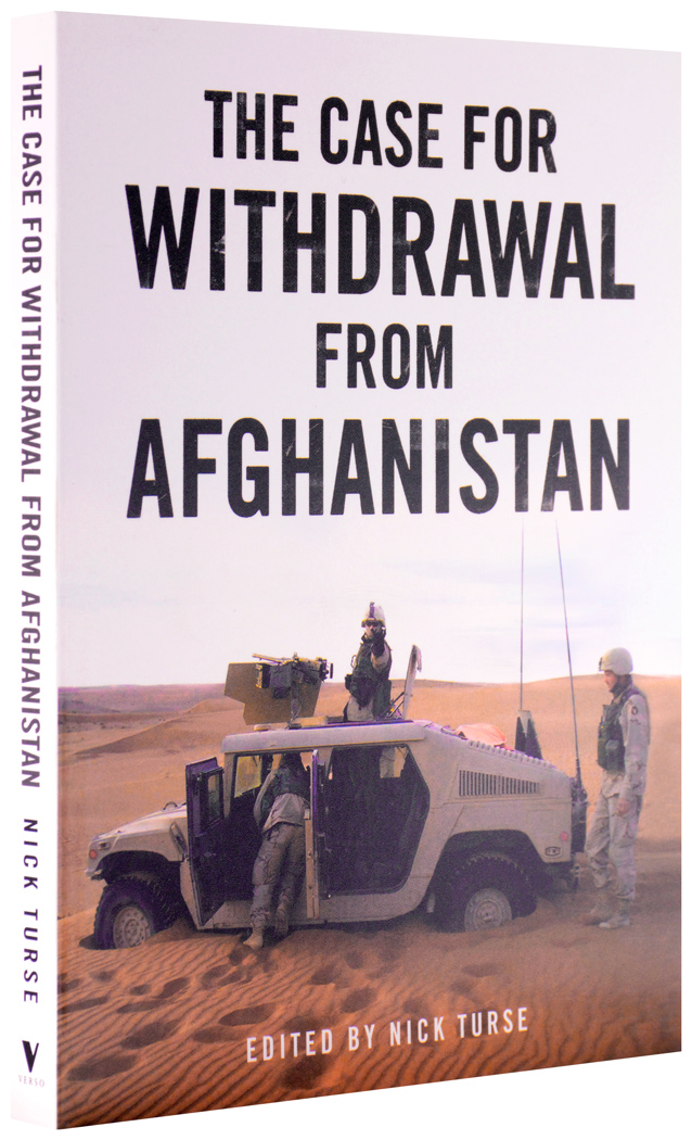 The-case-for-withdrawal-from-afghanistan-1050st