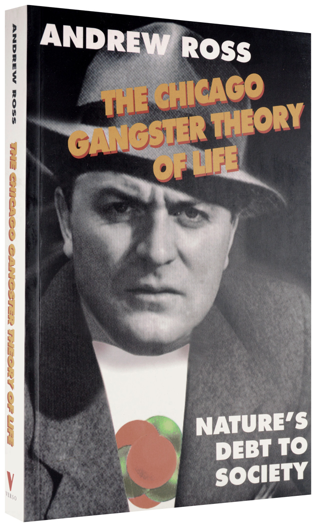 The-chicago-gangster-theory-of-life-1050st