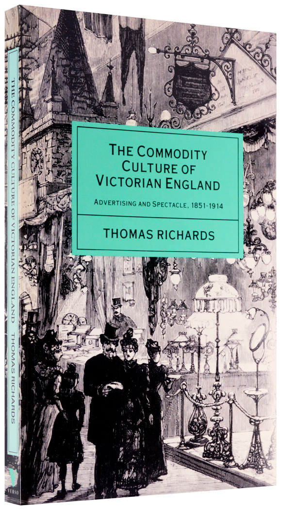 The-commodity-culture-of-victorian-england-1050st