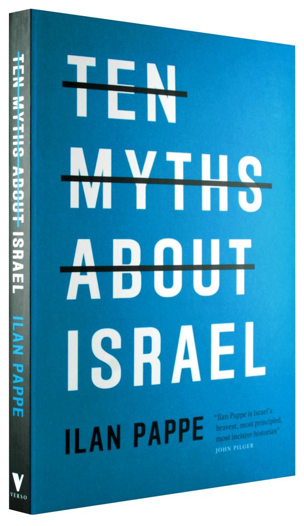 Ten-myths-about-israel-1050st