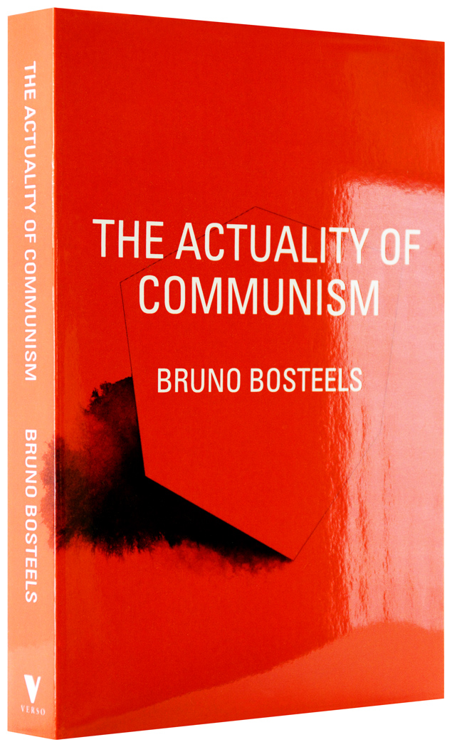 The-actuality-of-communism-1050st