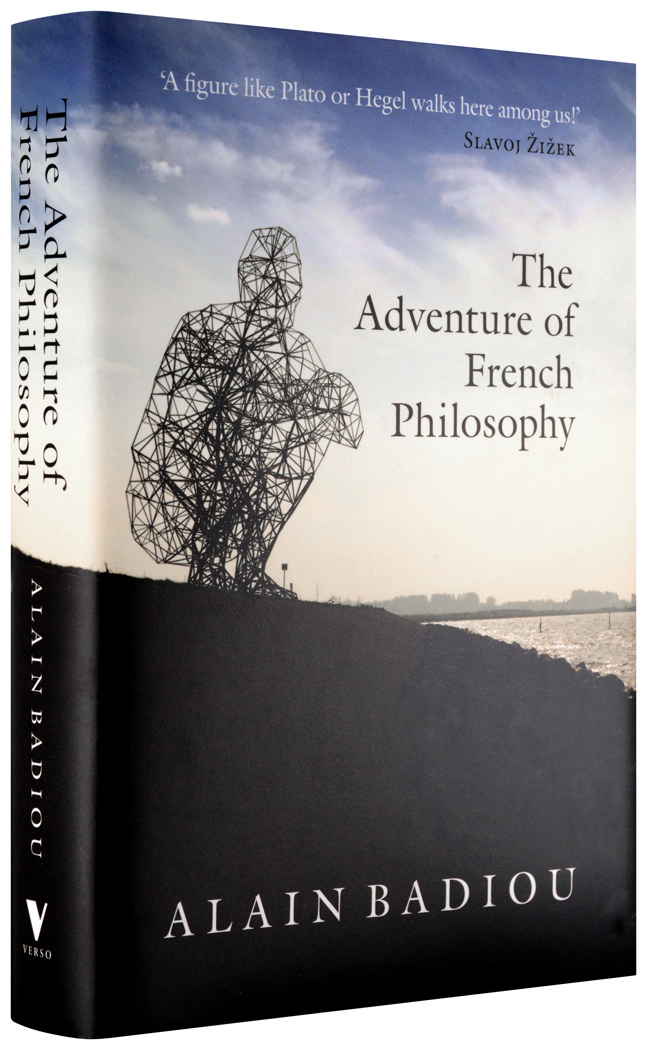 The-adventure-of-french-philosophy-1050st