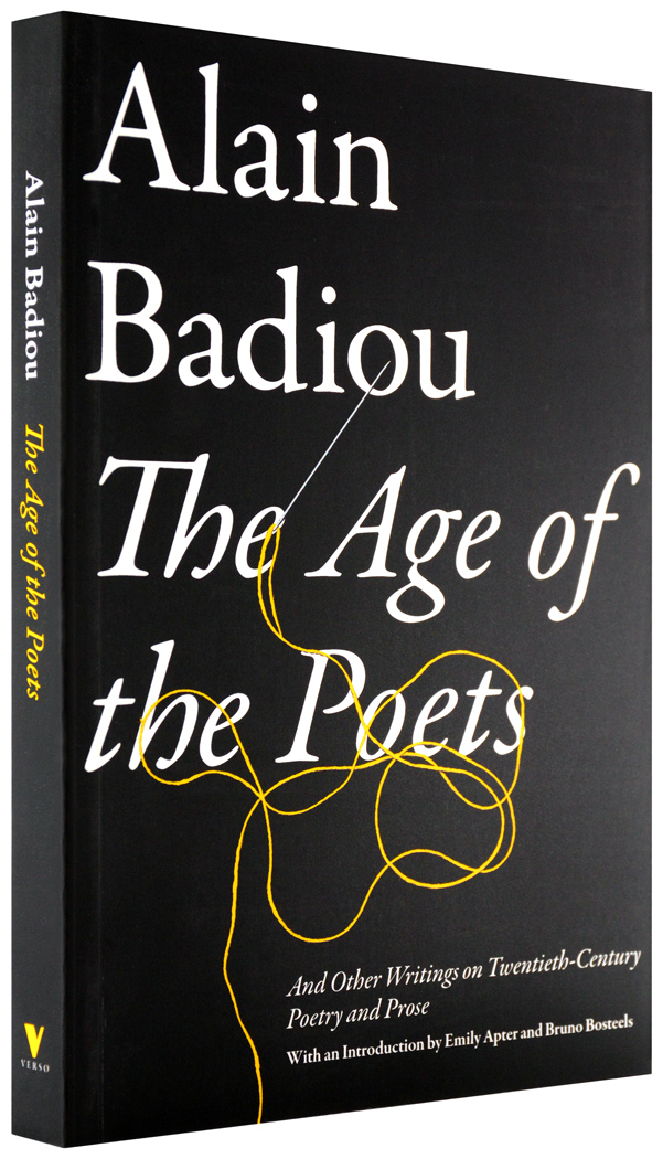 The-age-of-the-poets-1050st