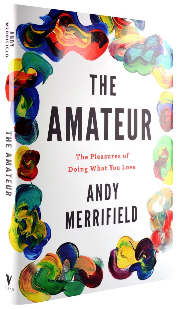 The-amateur-1050st