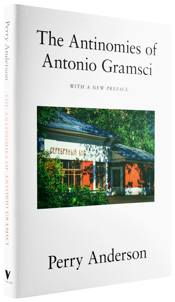 The-antinomies-of-antonio-gramsci-1050st