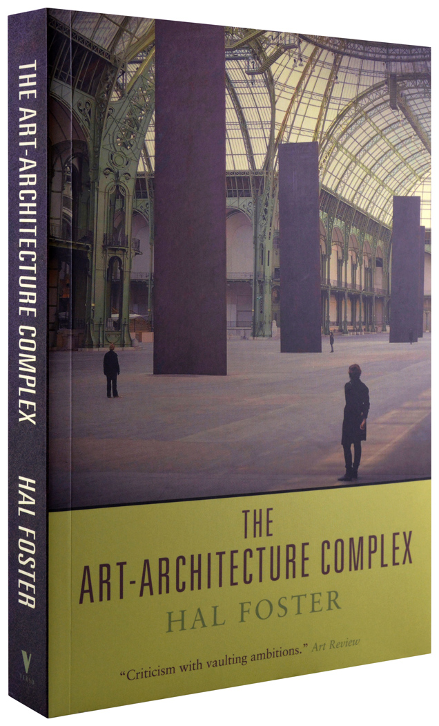 The-art-architecture-complex-1050st