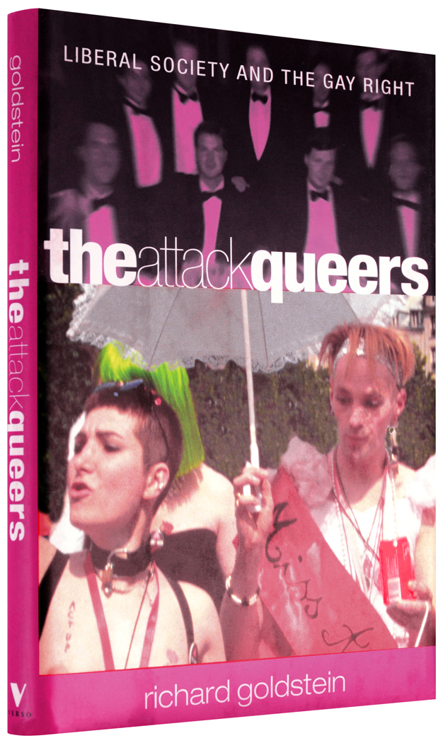 The-attack-queers-1050st