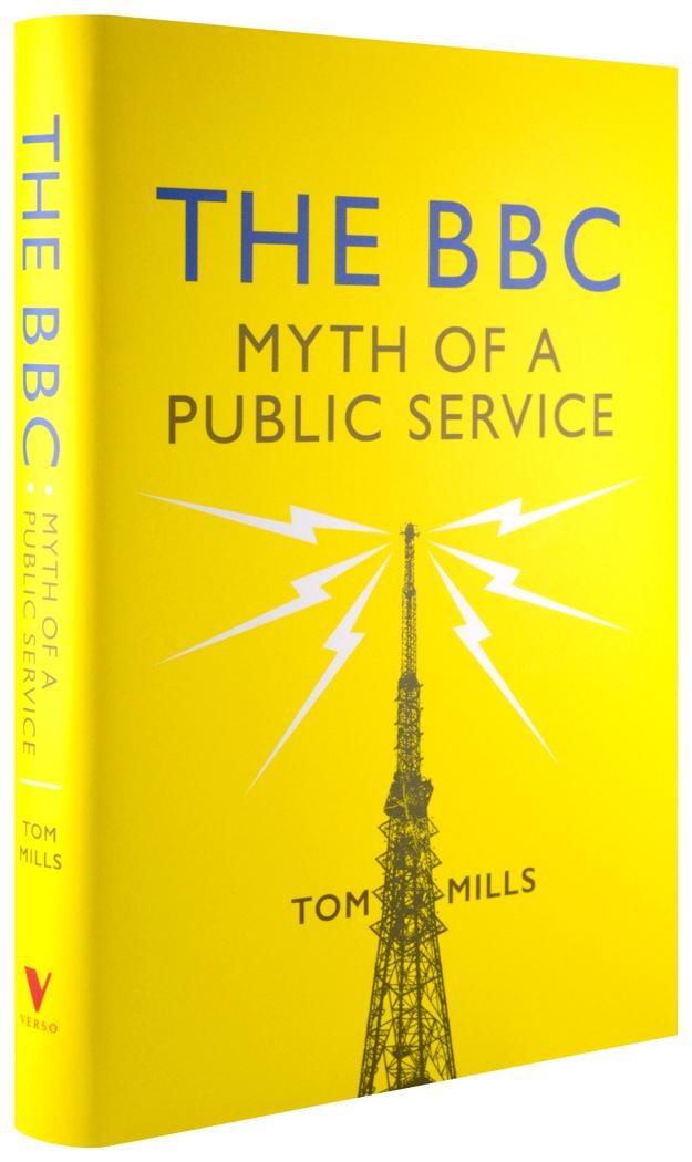 The-bbc-1050st