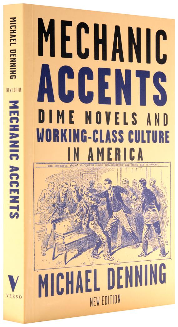 Mechanic-accents-1050st