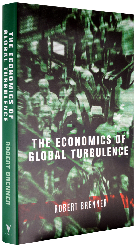 The-economics-of-global-turbulence-1050st