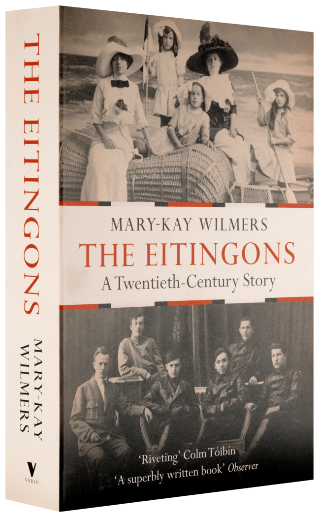 The-eitingons-1050st