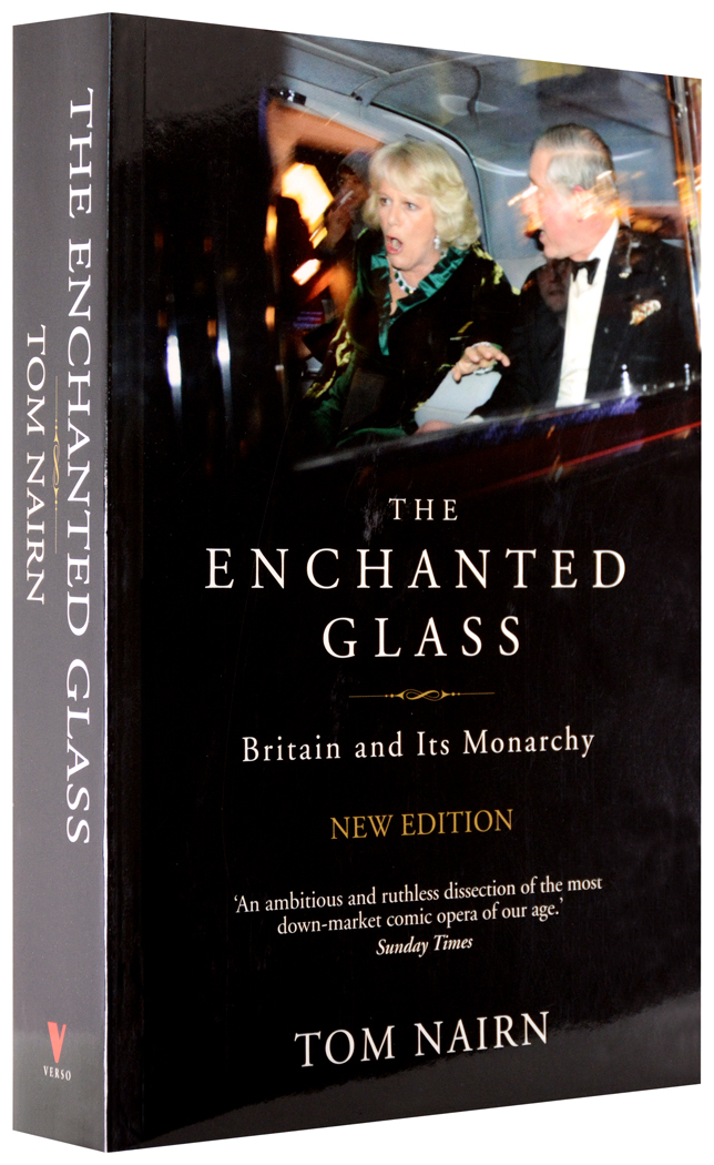 The-enchanted-glass-1050st
