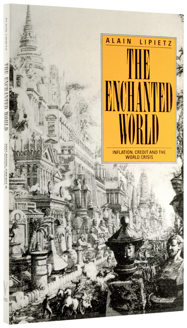 The-enchanted-world-1050st