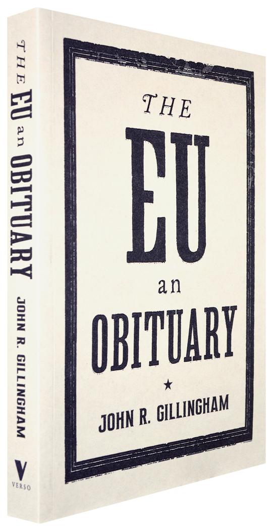 The-eu-an-obituary-1050st