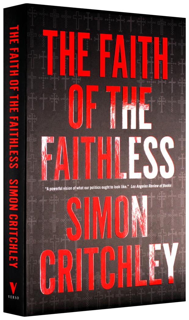 The-faith-of-the-faithless-1050st