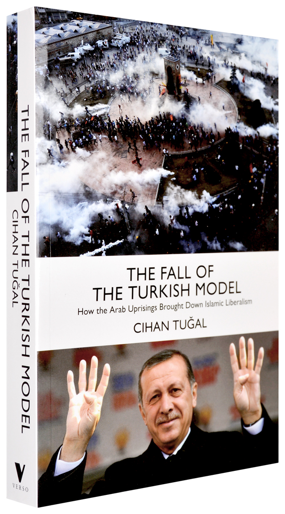 The-fall-of-the-turkish-model-1050st