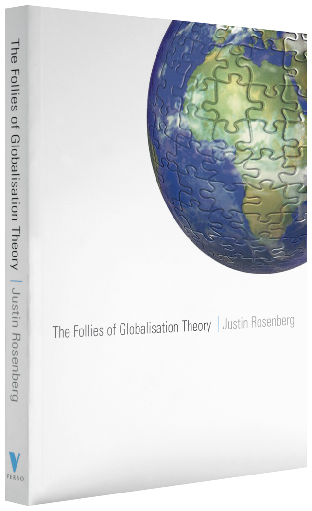 The-follies-of-globalisation-theory-1050st