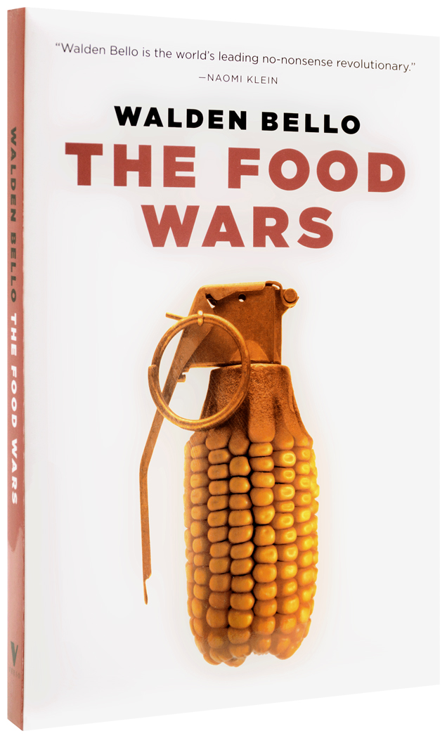 The-food-wars-1050st