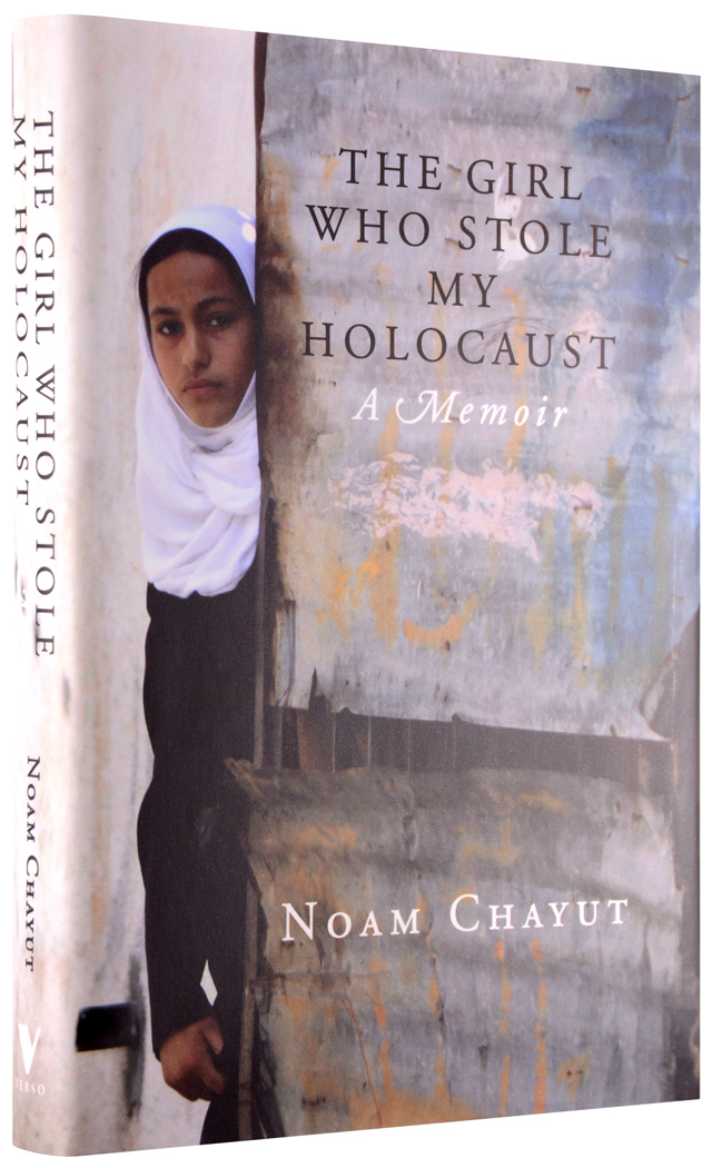 The-girl-who-stole-my-holocaust-1050st
