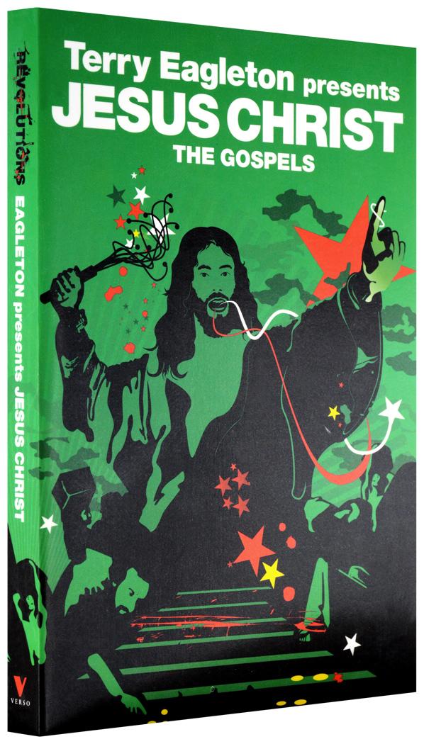The-gospels-1050st