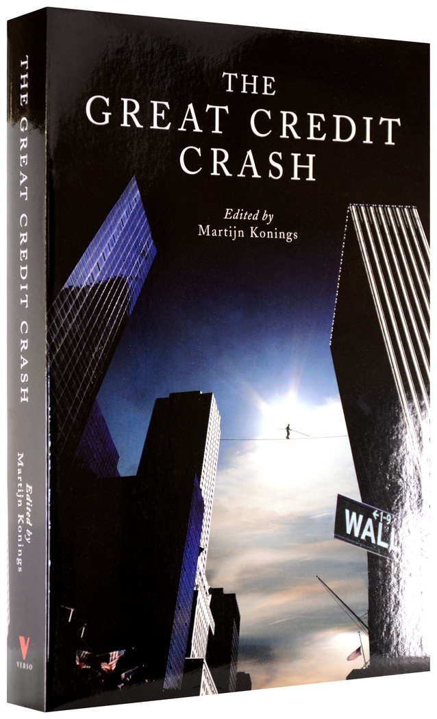 The-great-credit-crash-1050st