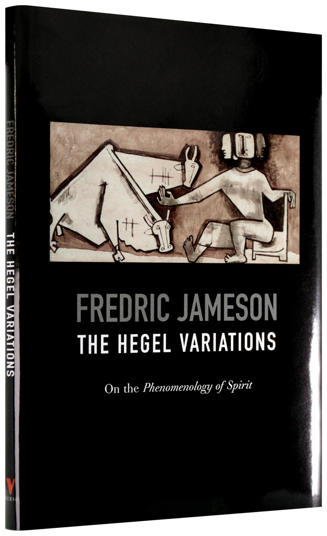 The-hegel-variations-1050st