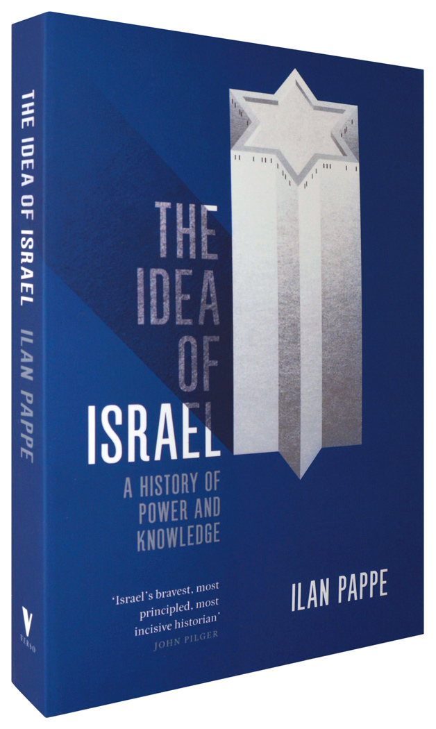 The-idea-of-israel-1050st