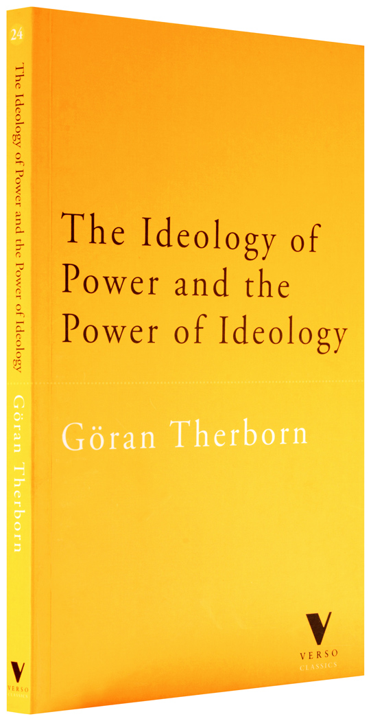 The-ideology-of-power-and-the-power-of-ideology-1050st