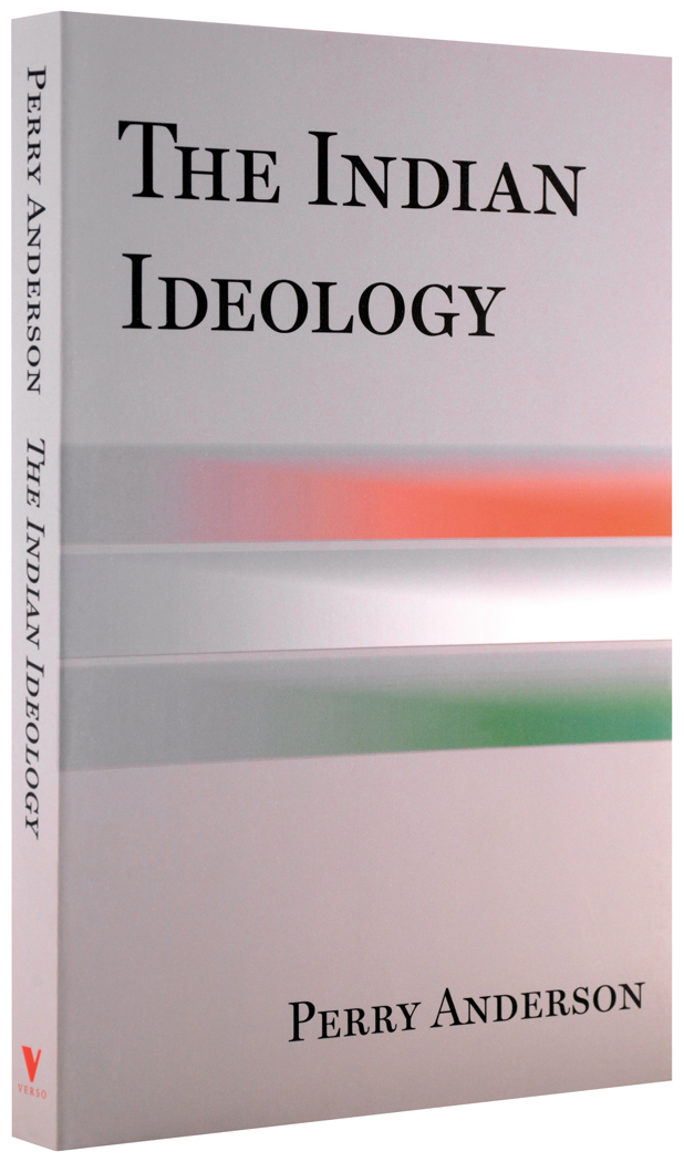 The-indian-ideology-1050st