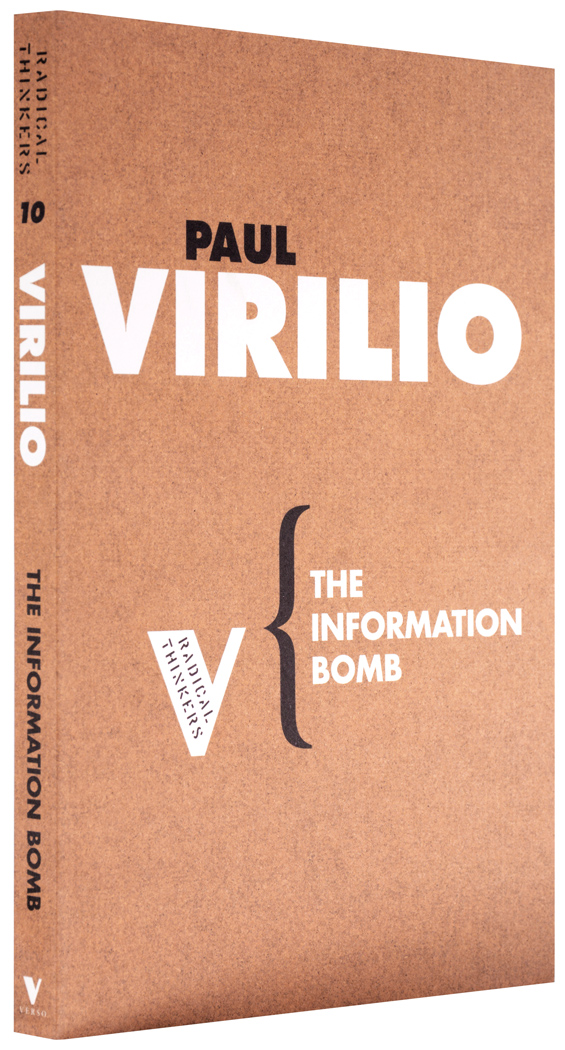 The-information-bomb-1050st