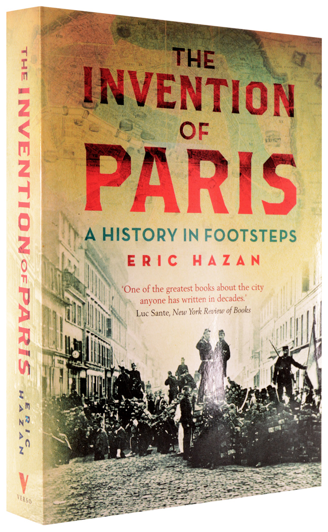 The-invention-of-paris-1050st