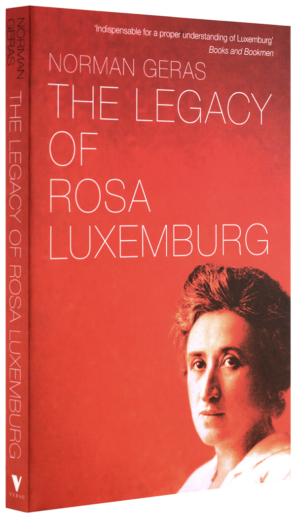The-legacy-of-rosa-luxemburg-1050st