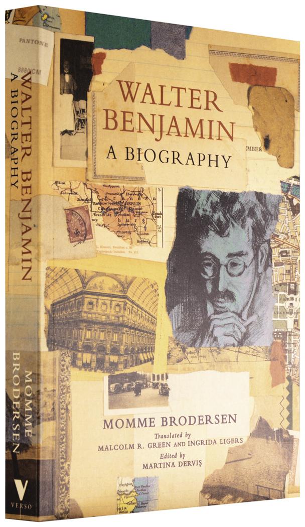 Walter-benjamin-a-biography-1050st