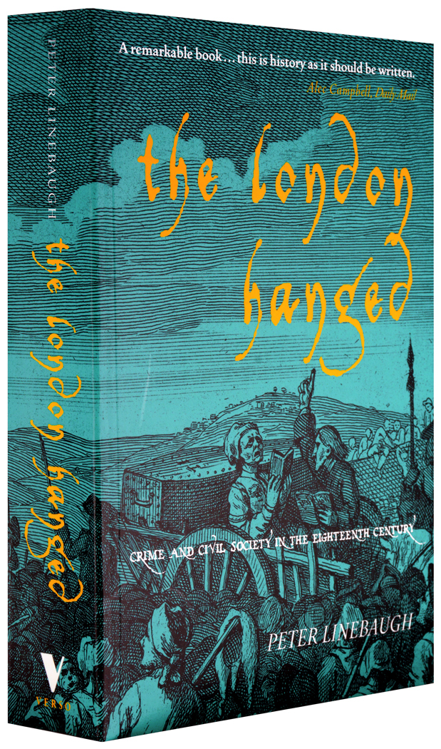 The-london-hanged-1050st