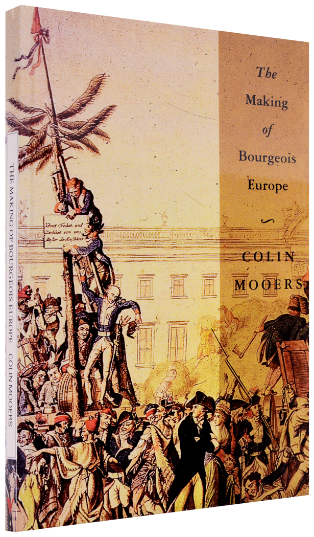 The-making-of-bourgeois-europe-1050st